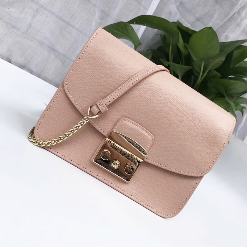 Famous brand Luxury genuine real Leather Handbags Women Messenger Bags Fashion designer Totes evening Bags Woman