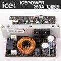 ICEPOWER усилитель мощности фитинги Цифровой усилитель мощности модуля ICE250A Профессиональный усилитель мощности доска