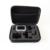 Sj4000 acessórios saco tripé monopé bobber flutuante bateria para sj4000 sjcam sj5000 5000 m10 plus sj5000x câmera de ação de esportes