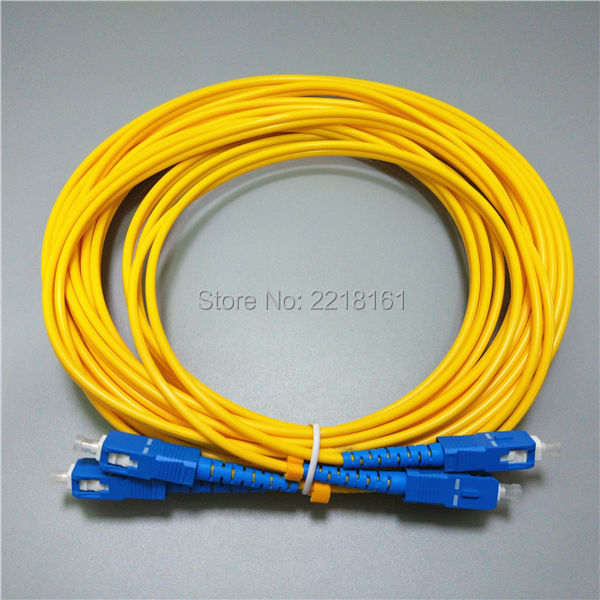 3pcs free shipping Large format printer optic fiber cable durable 6M for Galaxy Allwin Zhongye spare