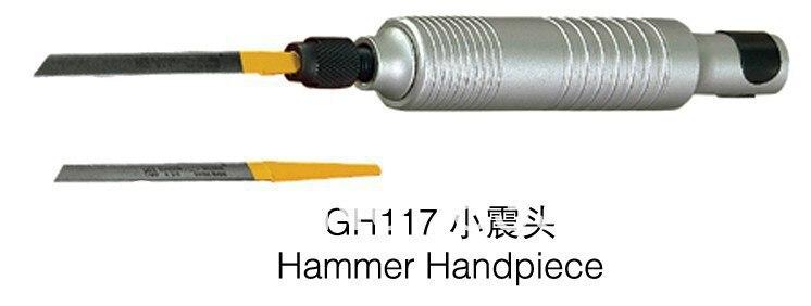 Jewelry Tools,wholesale Alibaba,DIY ToolsGH117 Hammer Handpiece Jewelry Handpiece Jewelry Dental Suit FOREDOM Flex Shaft , Jewel
