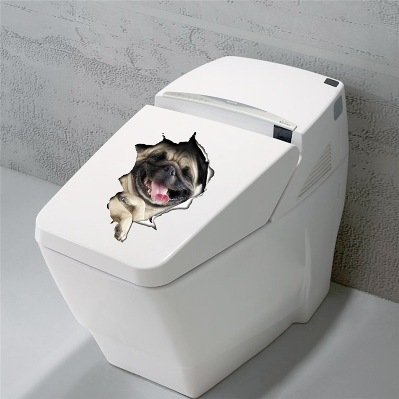 яъта туалет доставка из Китая