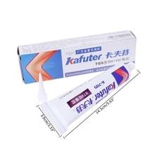 2pcs/lot K-705 Transparent RTV Silicone Rubber Adhesive Grea