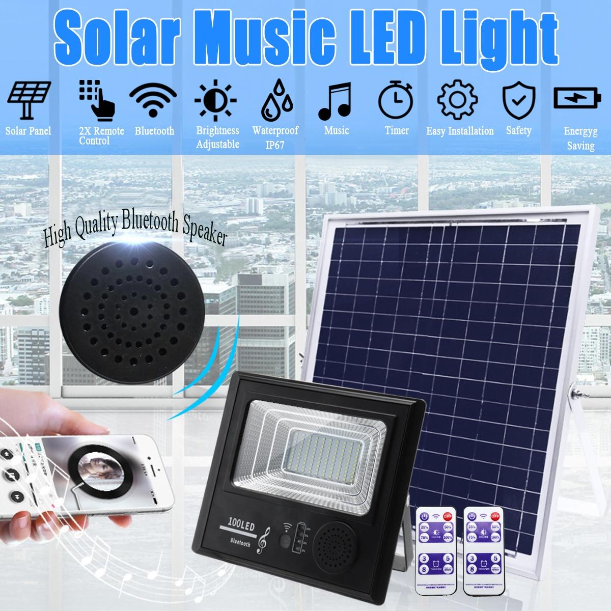 50 100 192 300 led de energia solar 50 w 100 w 200 w 300 w