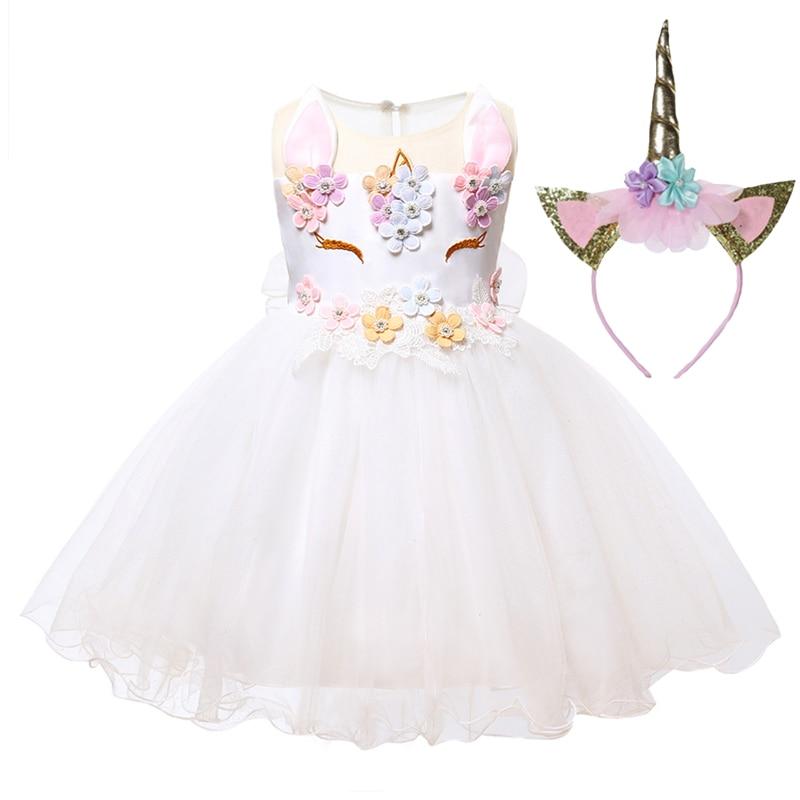 Girl clothes Dress (4)