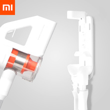 Wireless Charger Wall Mount Holder for Xiaomi Mijia Vacuum Cleaner Charging Hanger Storage charging function combination