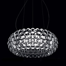 free shipping diameter 50 high 19 ball chandeliers bedroom house kitchen