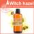 Compras libres 100% de la planta extracto de hamamelis extractos materiales de reparación 100 ml cuidado de la piel acné antiinflamatorio convergencia
