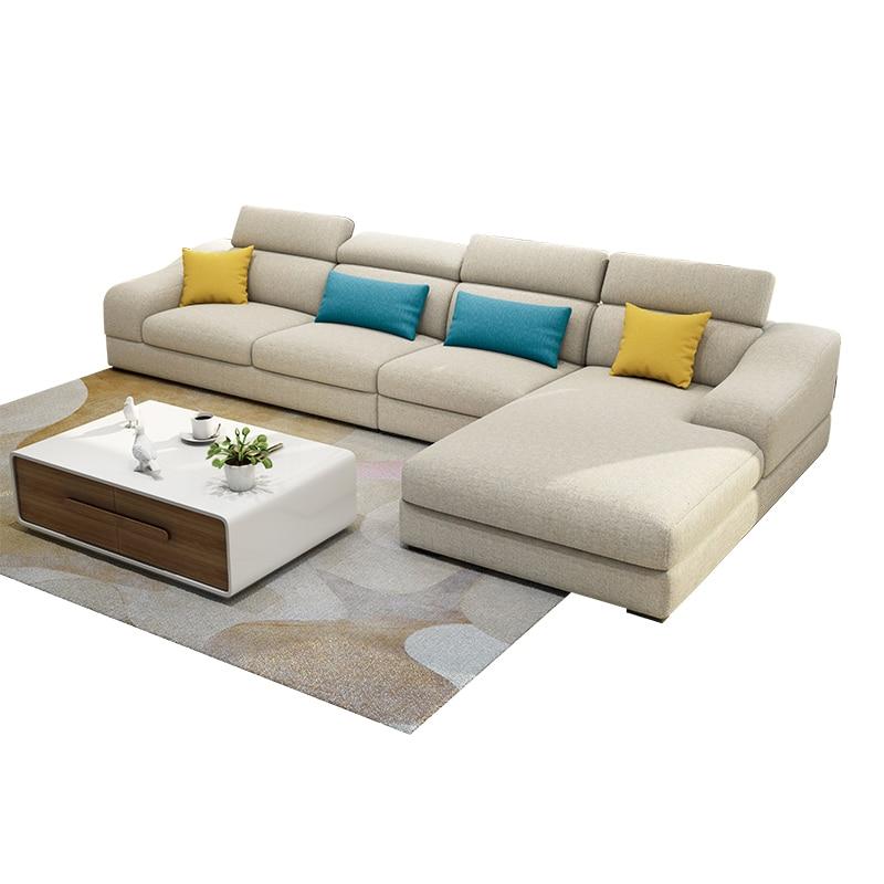 Wholesale Living Room Manual Recliner Sofa Furniture Sets