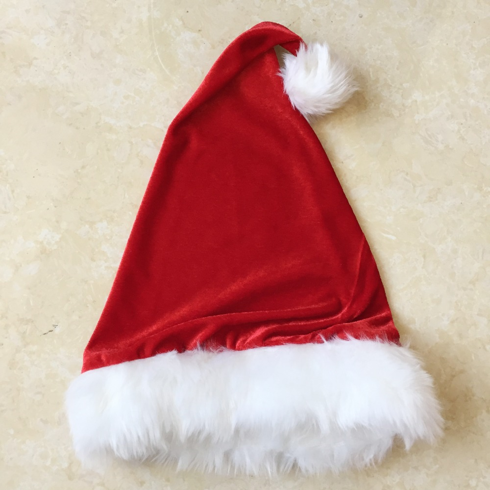 UTMEON Real Photo Sexy Women Christmas dress costumes Santa Claus For Adults Cosplays for Christmas Party in Holidays Costumes from Novelty Special Use