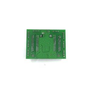 Image 5 - ミニモジュールデザインイーサネットスイッチ回路ボードのためのイーサネット · スイッチ · モジュール 10/100 mbps 8 ポート PCBA ボード OEM マザーボード