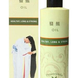 100 ml Oil Healthy Long & Stro