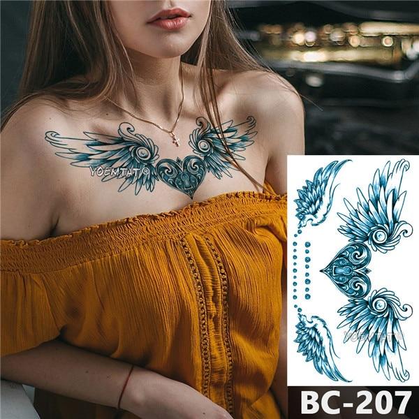BC207