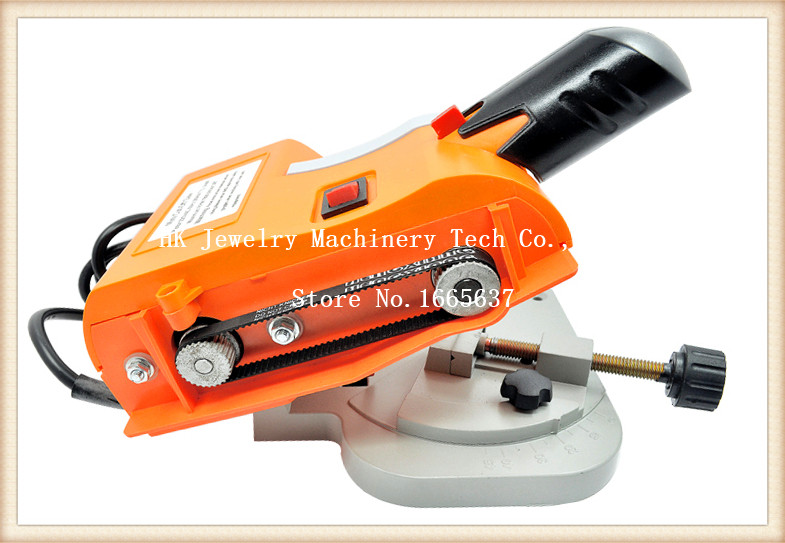 Mini cut-off saw,Mini cut off saw/Mini Mitre Saw/Mini chop saw,220v 7800rpm cut ferrous metals non-ferrous metals wood plastic модель машины mini cut 1 43 944 boxter