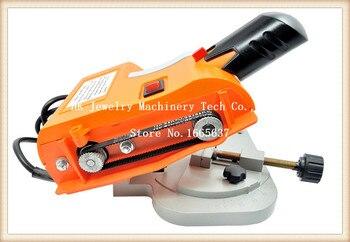 Mini cut-off saw,Mini cut off saw/Mini Mitre Saw/Mini chop saw,220v 7800rpm cut ferrous metals non-ferrous metals wood plastic