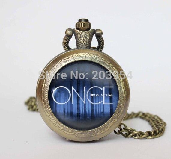 Оптовая продажа, ручная работа, 12 шт./лот, один раз за раз, тематические винтажные карманные часы для мужчин, один раз за раз, тематическое оже