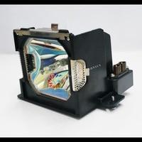 Gratis Verzending SP-LAMP-011 NSH275W Originele Projector Lamp Met Module Voor In Focus LP810