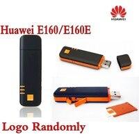 Открыл Huawei E160E 3g HSDPA USB модем dongle поддержка настольный ПК с телевизионные антенны порты и разъёмы