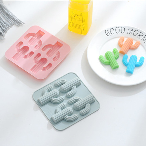 Dropshipping Silicone Shape Cake Cookie Chocolate Mould Ice Tray Mold Baking Tray 3D Karachi