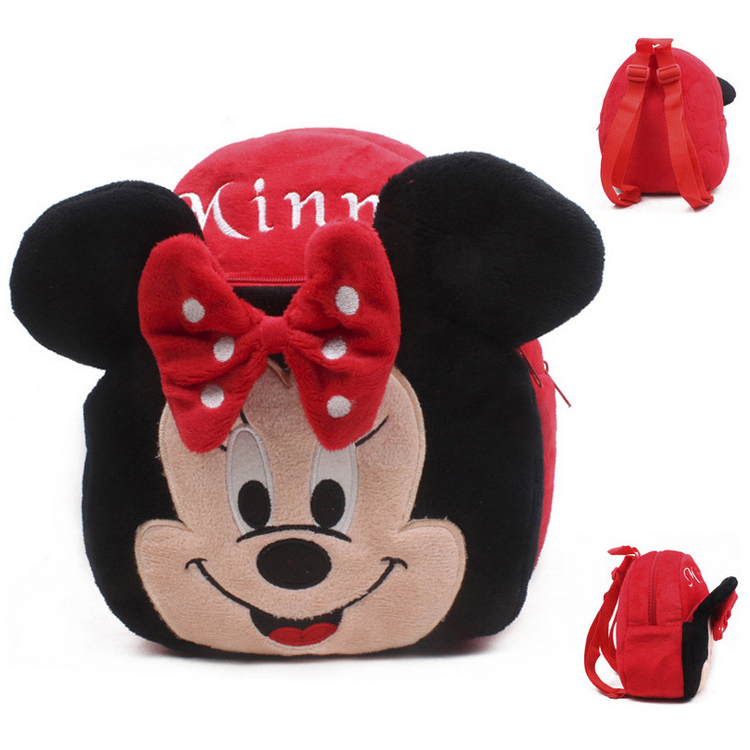 New-cute-cartoon-kids-plush-backpack-toy-mini-school-bag-Childrens-gifts-kindergarten-boy-girl-baby-student-bags-lovely-Mochila-2