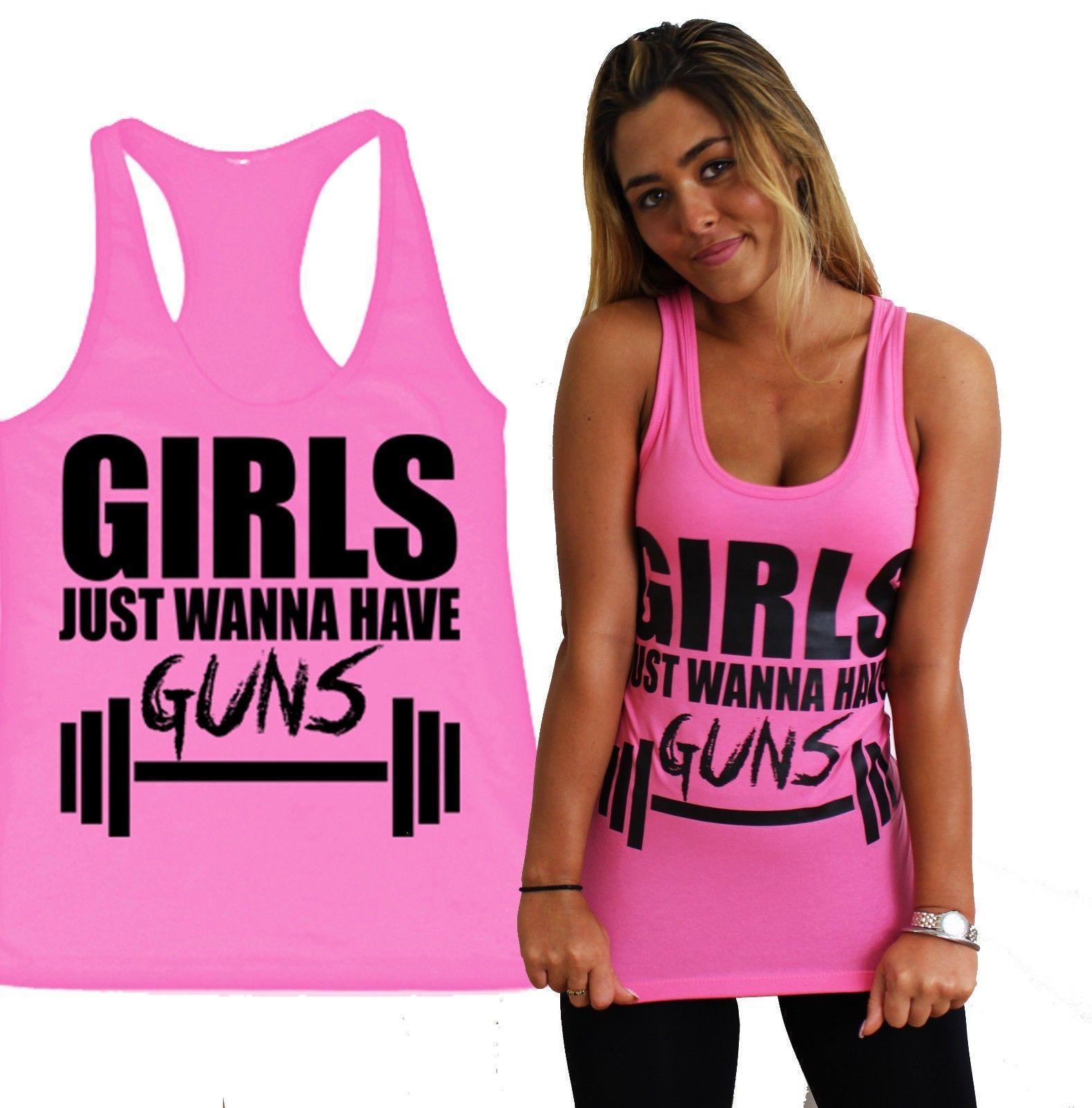 Cheap Gym Tops Ladies 28e359283