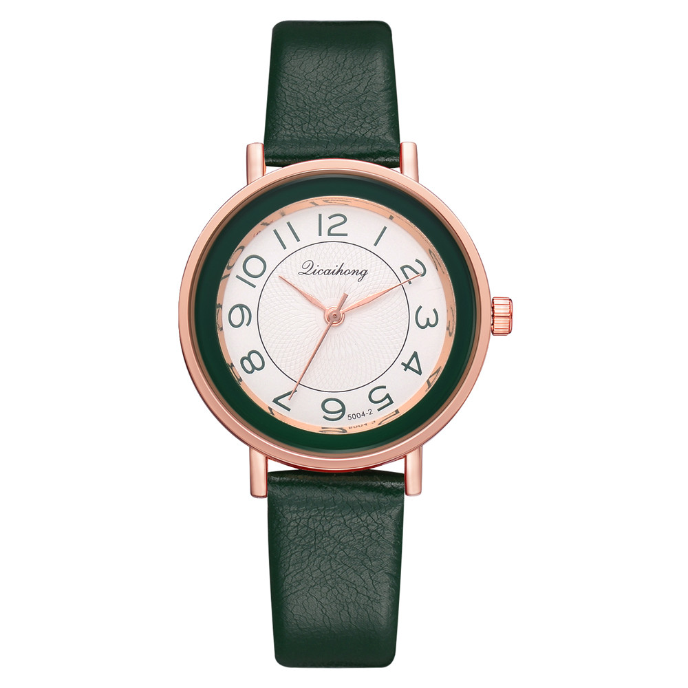 2018-newly-arrival-font-b-rosefield-b-font-watches-women-fashion-women-wrist-leather-watch-luxury-quartz-stainless-steel-watch-1101
