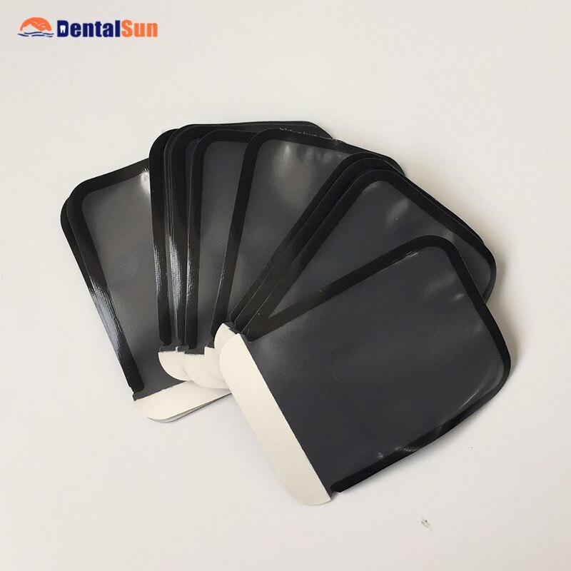 barrier envelopes (7)
