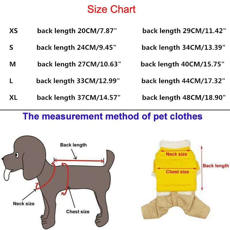 Dog Clothes3