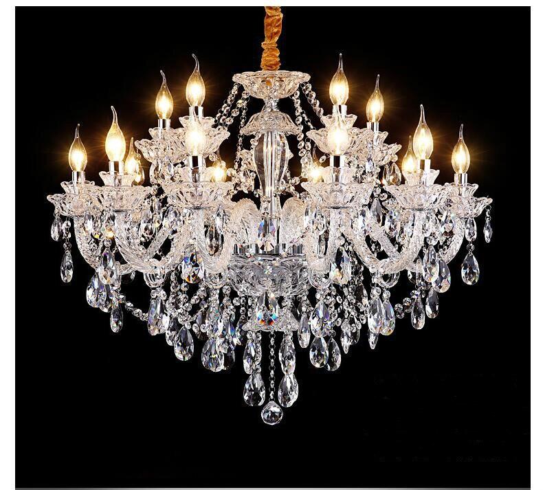 estar lustre jantar lustres modernos iluminação decoração para casa