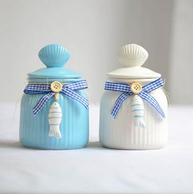 popular decorative kitchen canisters-buy cheap decorative kitchen