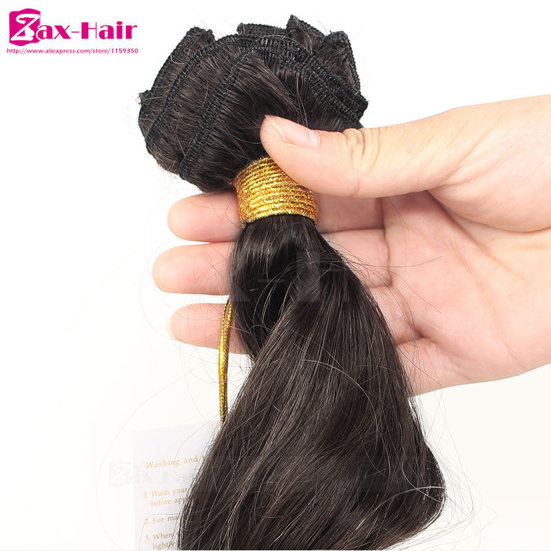 clip-in-hair-extensions_25
