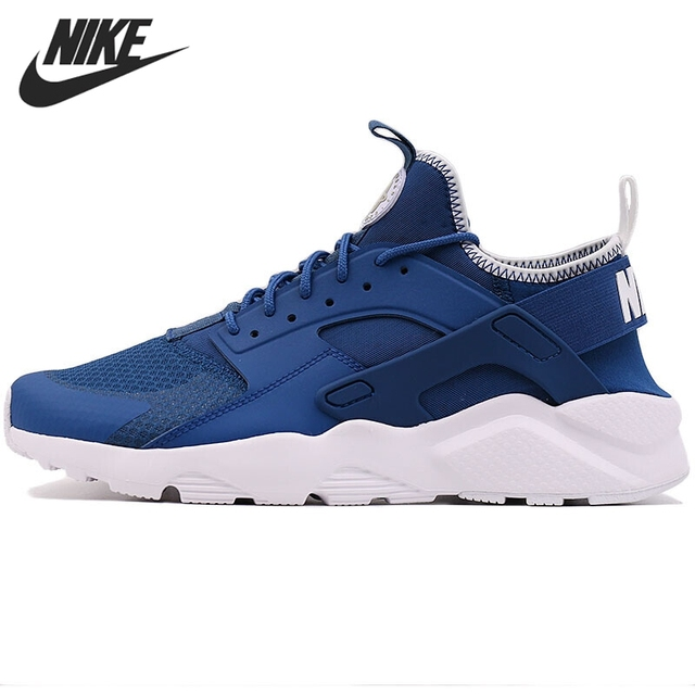 3cb2cf1009d7 Original New Arrival 2018 NIKE AIR ULTRA Men s Running Shoes Sneakers