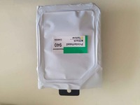Free Shipping 940 C4900A Printhead Black / Yellow For HP OfficeJet Pro 8000 8500 Printer Accessory