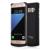 Cajas del teléfono 5200 mah banco de la energía externa del cargador de batería para samsung galaxy s7 edge