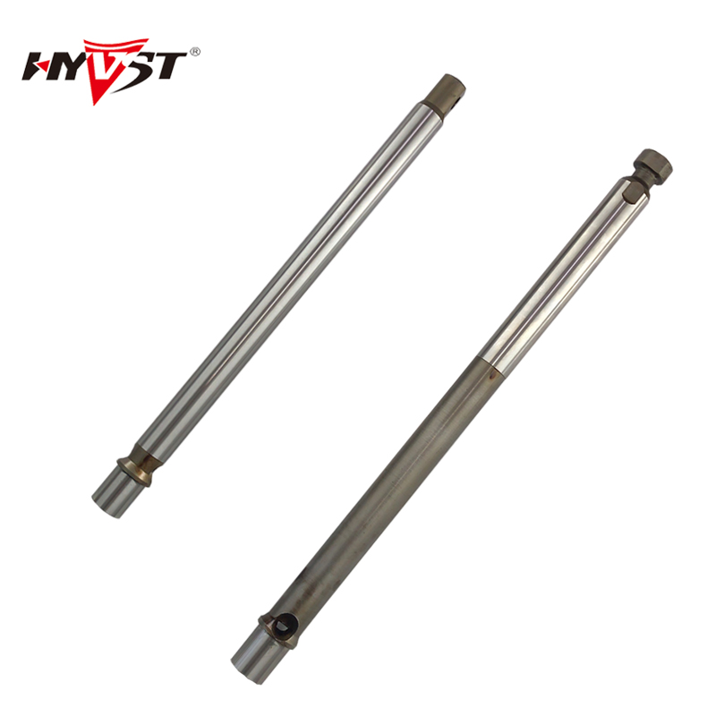 Airless paint sprayer Parts 249028 Piston Rod For Mark V, Mark VII, many others. Pump Parts
