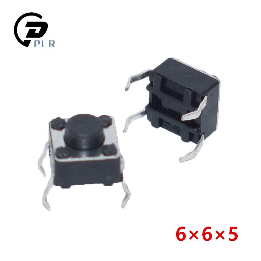 H5 (2)_