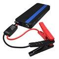 Черный и Синий Высокая Емкость CP19 68800 мАч Автоматический Запуск Аварийного Питания Автомобильное Зарядное Устройство Батарея Автомобиля Скачок Стартер