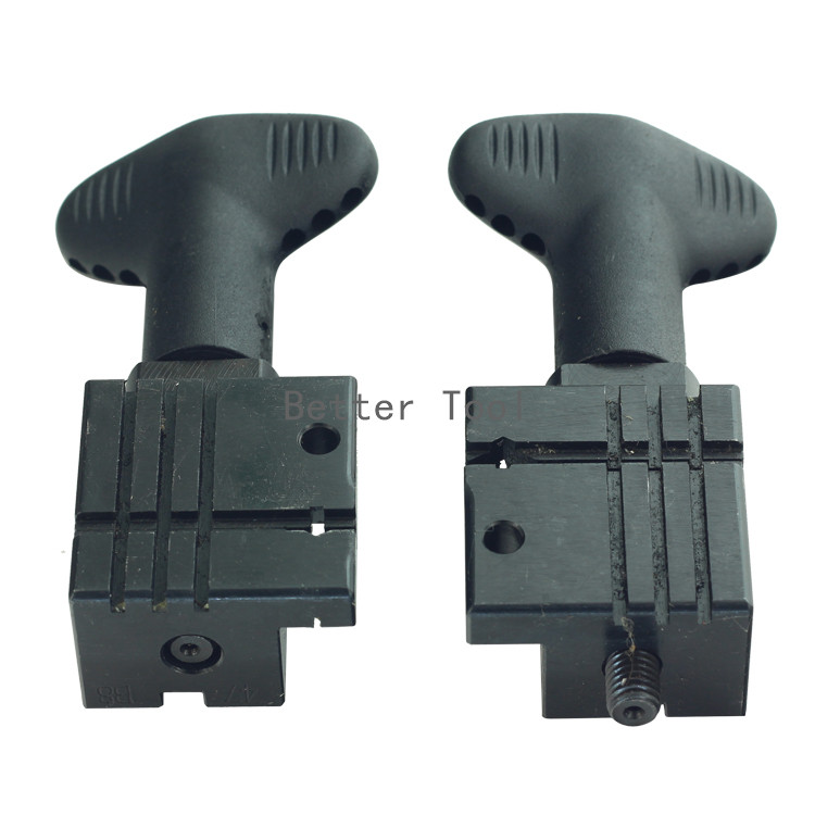wenxing Key Machine Fixture Clamp chip Parts Locksmith Tools For wenxing 339 369 399AC Q31 Q39