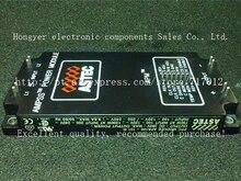 Frete Grátis APA100-101 Nenhum Novo (componentes Antigos) PFC: 100/240VAC-380VDC-1200W, Pode comprar diretamente ou entre em contato o vendedor