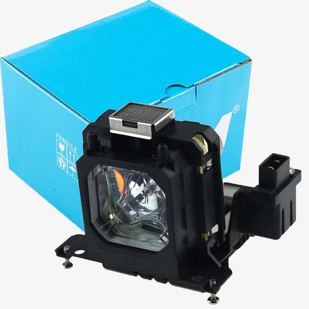 Haute Qualité Lampe De Projecteur De Rechange Avec logement POA-LMP114 pour SANYO PLC XWU30/PLV Z2000/PLV Z700/LP Z2000 ect.