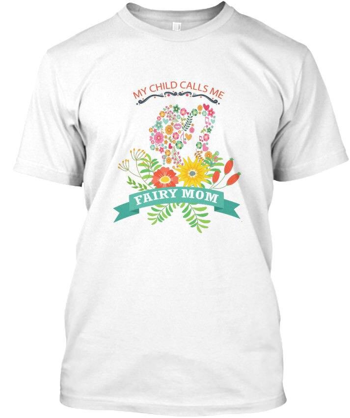 Best Mothers Day 2017 Standard Unisex T-Shirt