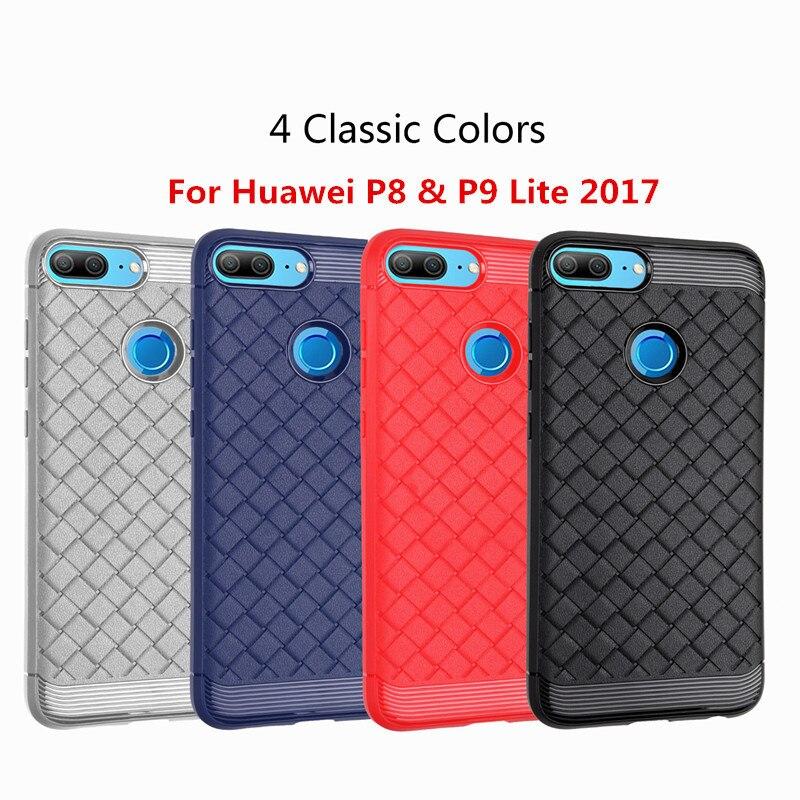 coque huawei p8 lite 2017 prime