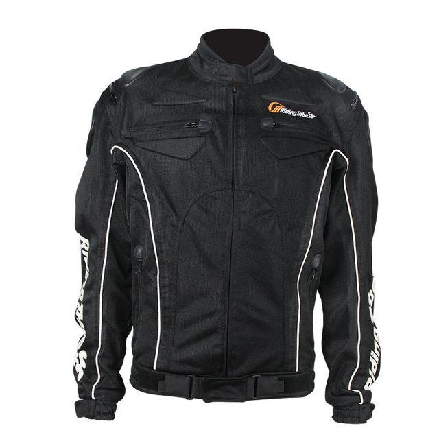 Riding Tribe JK08 motorcycle body armor Jacket jaqueta motoqueiro motocicleta  motos chaqueta motocross protector motociclismo 7e7141bbc6e72