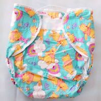 Free Shipping FUUBUU2006 037 Adult Diaper Incontinence Pants Diaper Changing Mat Adult Baby