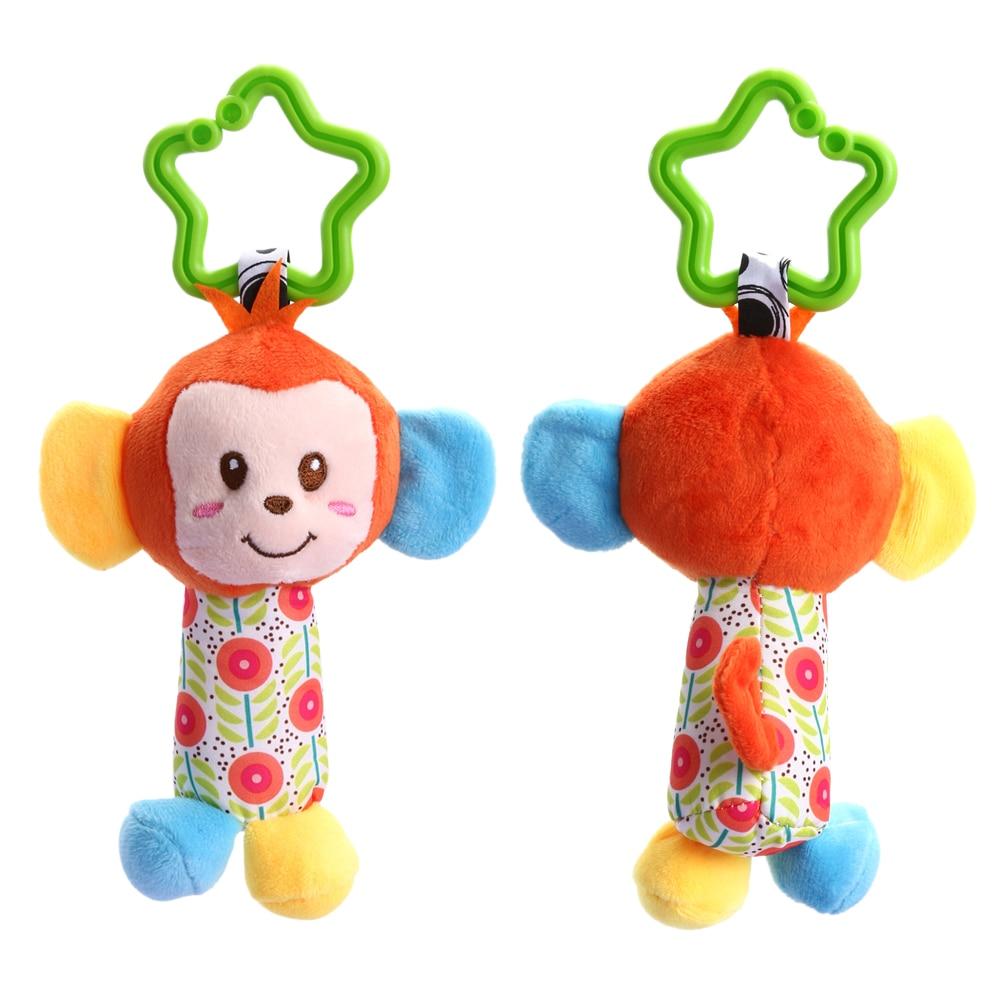 юхуу мягкие игрушки доставка из Китая