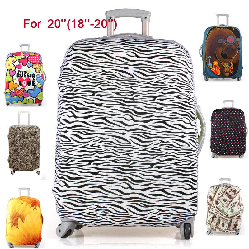 Luggage | Luggage And Suitcases - Part 245