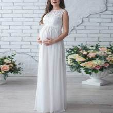 7a88d584b7be4 Evening Dresses for Pregnant Woman Promotion-Shop for Promotional ...