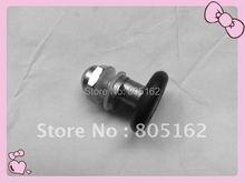 Shower roller(XYHL-036)