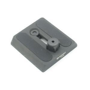 Image 3 - БЫСТРОРАЗЪЕМНАЯ пластина Benro PH09, профессиональная алюминиевая пластина для Benro HD2, с креплением на голову, бесплатная доставка