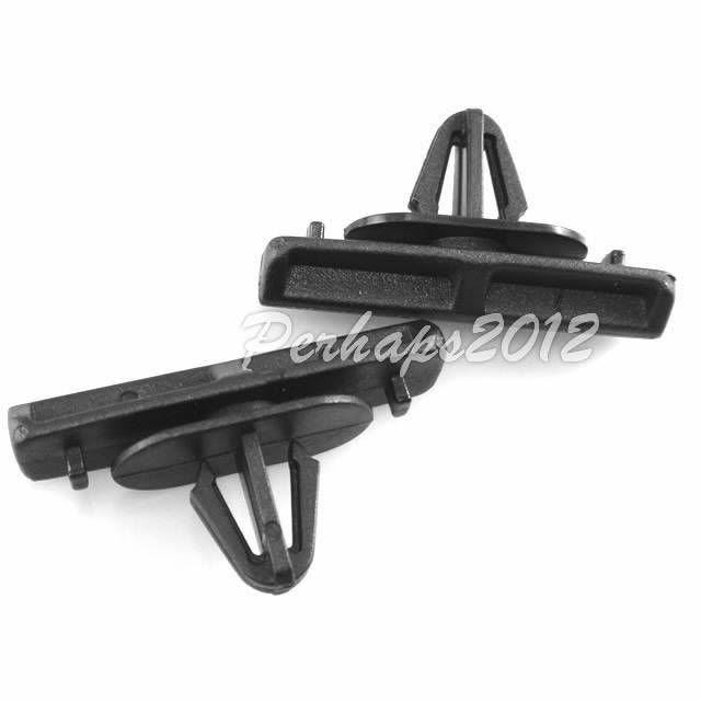 2004 Jeep Liberty Interior: 100x OEM For Jeep Liberty 2004 On For Chrysler Ground
